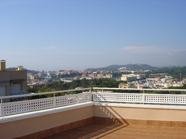 Sale - Apartment - Lloret de mar - Blanes - Tossa de mar - 1
