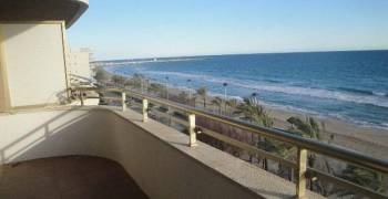 Apartment - Sale - Calafell - Calafell