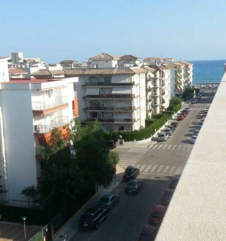 Sale - Apartment - Calafell - Calafell