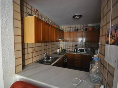 Apartment - Sale - Hospitalet del Infant - centro