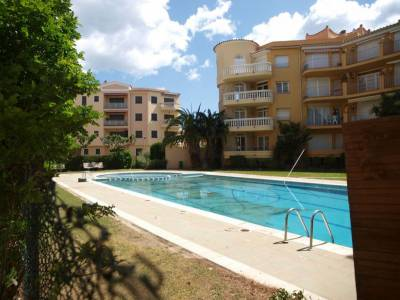 Apartment - Sale - Empuriabrava - GRAN RESERVA