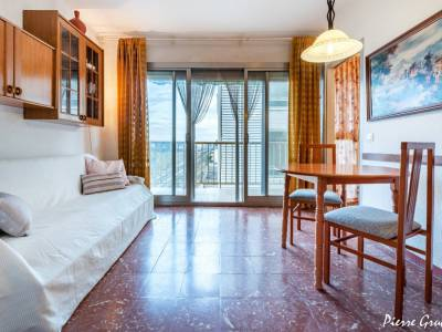 Apartment - Sale - Salou - Poniente