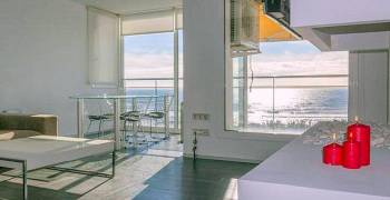 Apartment - Sale - Gava - Gava