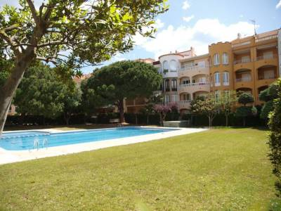 Apartment - Sale - Empuriabrava - EMPURIABRAVA