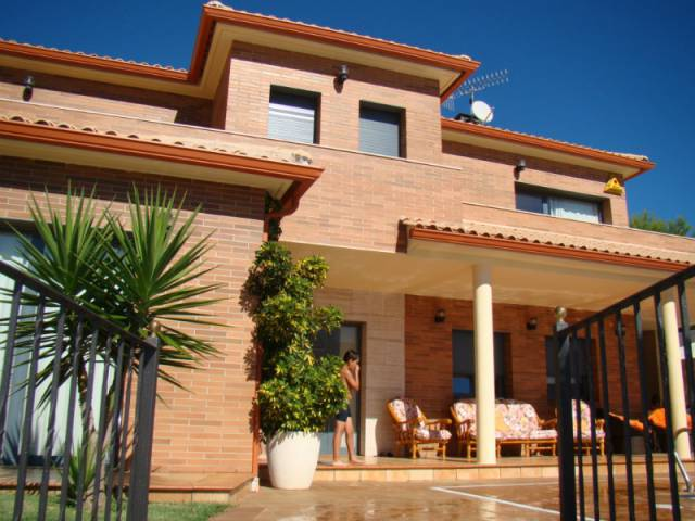 Sale - Casa/Chalet Individual - Calafell - Calafell