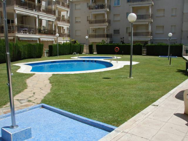 Sale - Apartment - Cunit - Cunit