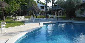 Town house - Sale - Calafell - Calafell
