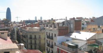 Apartment - Sale - Diagonal mar- Poblenou - Villa Olimpica - Diagonal mar