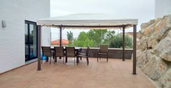 Casa/Chalet Individual - Sale - Calafell - Calafell