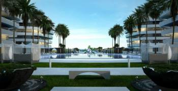 Apartment - Sale - Marbella - Marbella