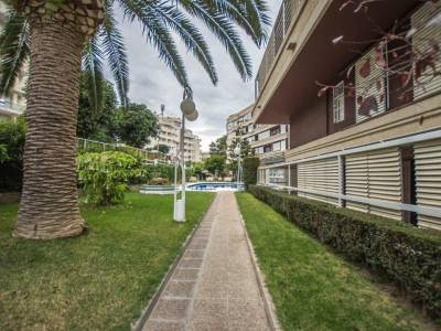 Apartment - Sale - Salou - Turistica - Capellans