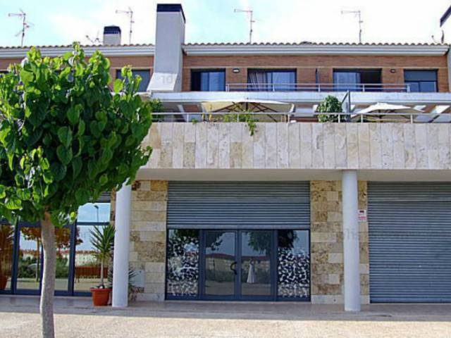 Sale - Town house - Calafell - Calafell