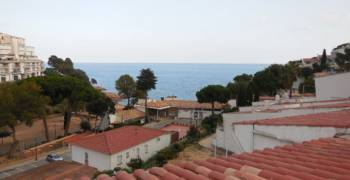 Apartment - Sale - Lloret de mar - Blanes - Tossa de mar - 1