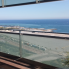 Sale - Apartment - Diagonal mar- Poblenou - Villa Olimpica - Diagonal mar